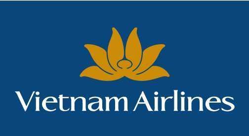 Viêt Nam Airlines