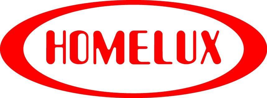 HOMELUX